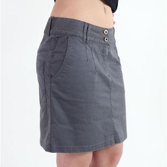 sukně dámská FUNSTORM - Ditka