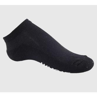 ponožky FUNSTORM - Basic - AU-01404, FUNSTORM