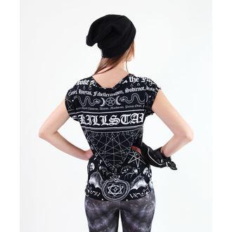tričko dámské (tunika) KILLSTAR - Spell, KILLSTAR