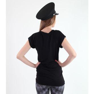 tričko dámské (tunika) KILLSTAR - Ribcage