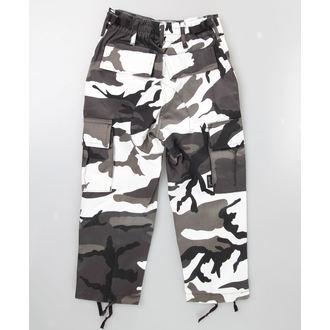 kalhoty dětské MIL-TEC - US Hose - Urban, MIL-TEC