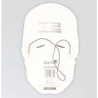 maska Terminator 2 - T 800