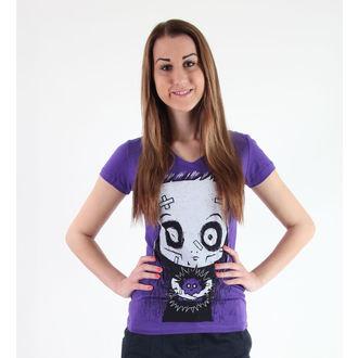 tričko dámské Akumu Ink - Painless, Akumu Ink
