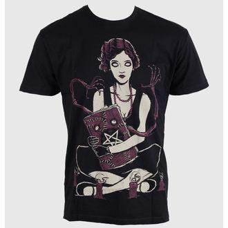 tričko pánské Akumu Ink - Demonic Possession  - 6TM12