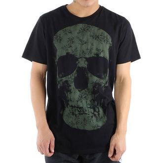tričko pánské IRON FIST - Dead Buds - Black, IRON FIST