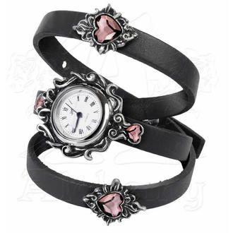 hodinky Heartfelt - ALCHEMY GOTHIC, ALCHEMY GOTHIC