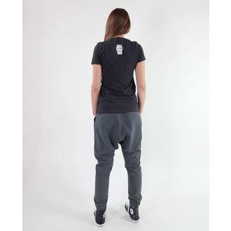 kalhoty dámské FUNSTORM - Cita - 20 D Grey