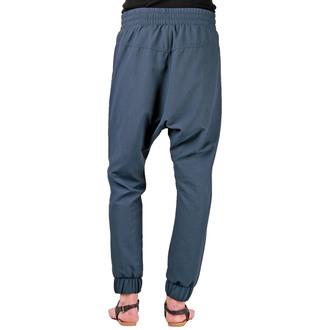kalhoty dámské FUNSTORM - Cita - 17 Perse