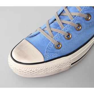 boty CONVERSE - Chuck Taylor - All Star - Smalt Blue