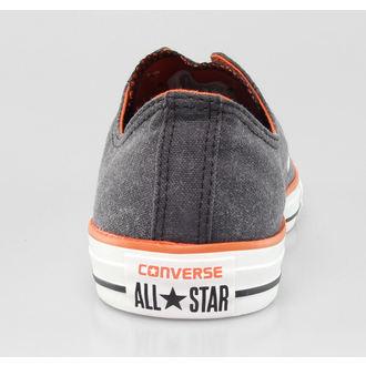boty pánské CONVERSE - Chuck Taylor - All Star - Black
