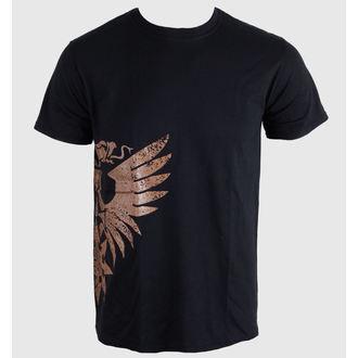 tričko pánské Behemoth - Infernal Phoenix - PLASTIC HEAD, PLASTIC HEAD, Behemoth