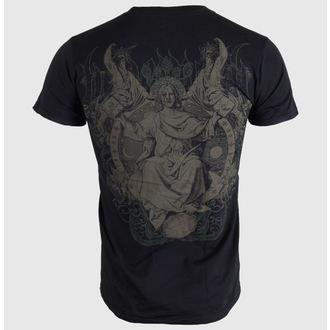 tričko pánské Behemoth - Slaves Shall Serve - PLASTIC HEAD, PLASTIC HEAD, Behemoth