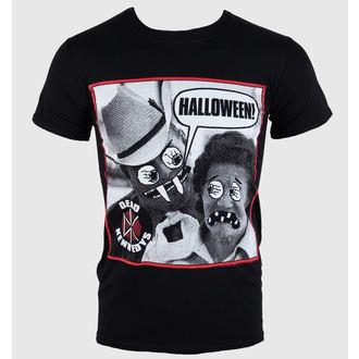 tričko pánské Dead Kennedys - Halloween - PLASTIC HEAD, PLASTIC HEAD, Dead Kennedys