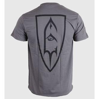 tričko pánské Emperor - Logo Shield, PLASTIC HEAD, Emperor
