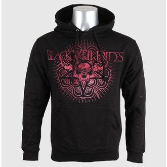 mikina pánská Black Veil Brides - Darkness - PLASTIC HEAD