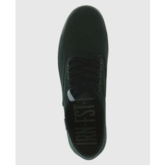 boty pánské IRON FIST - Coronado - Black