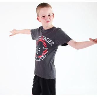 tričko chlapecké TV MANIA - Star Wars Clone