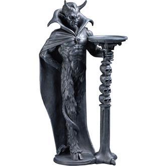 dekorace Devil Butler - 766-012