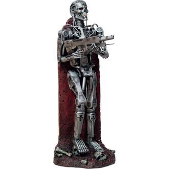 dekorace Terminator - 766 -1106