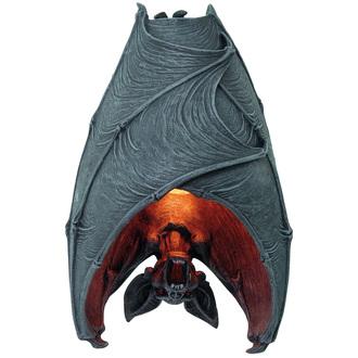 lampa stropní Vampire bat hanging - 766-5899 - D1095D5