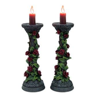 dekorace Rose - 766-6033