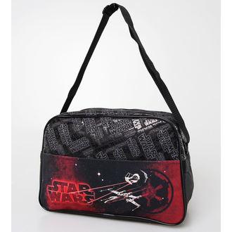 taška STAR WARS - Darth Vader - SWAK7250