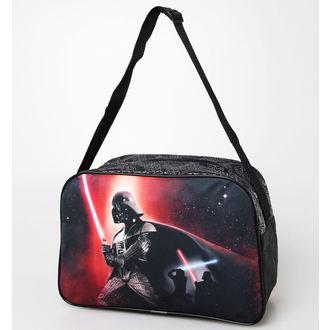 taška STAR WARS - Darth Vader