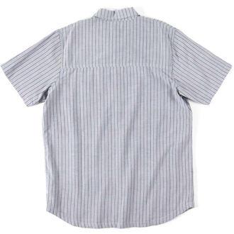 košile pánská METAL MULISHA - ADRENALINE, METAL MULISHA
