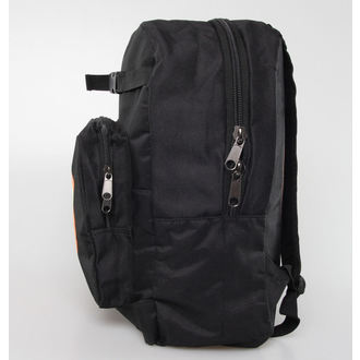 batoh INDEPENDENT - 78 Truck Co Backpack Accessories - Black, INDEPENDENT