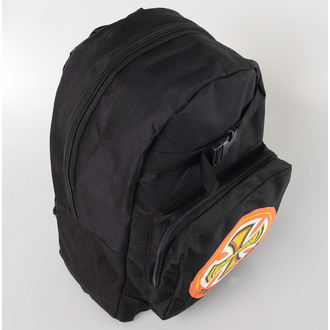 batoh INDEPENDENT - 78 Truck Co Backpack Accessories - Black