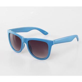 brýle sluneční INDEPENDENT - Corey, INDEPENDENT