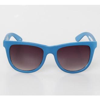 brýle sluneční INDEPENDENT - Corey