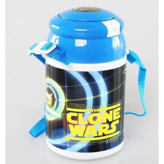 láhev STAR WARS - Yoda, NNM, Star Wars