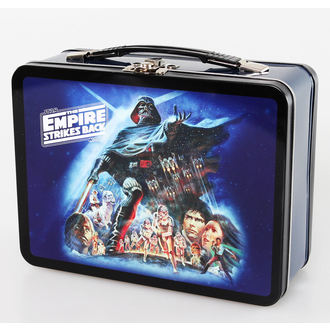 pouzdro na svačinu STAR WAR - The Empire Strikes Back