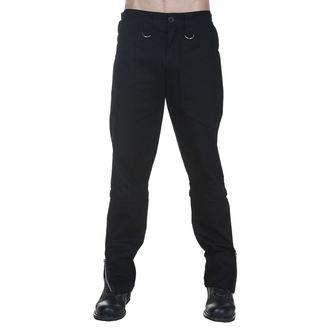 kalhoty pánské DEAD THREADS (TT9780), DEAD THREADS