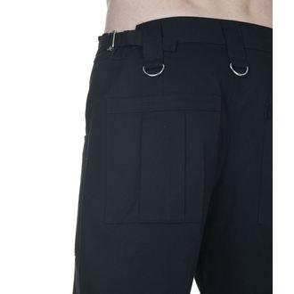 kalhoty pánské DEAD THREADS - TT9780