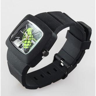 hodinky - GRENADE - ROLEXTREME, GRENADE