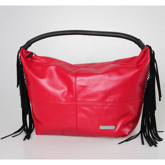 kabelka METAL MULISHA - ALTER EGO PURSE -  RED