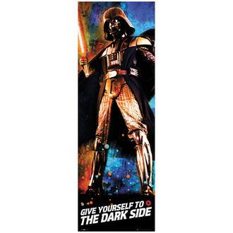 plakát Star Wars - Vader - GB posters, GB posters