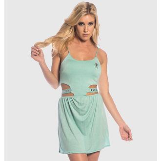 šaty dámské SULLEN - Sa Summer - MINT
