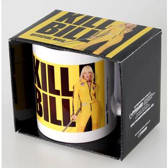 hrnek Kill Bill - Stories - PYRAMID POSTERS - MG22510