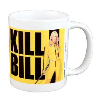 hrnek Kill Bill - Stories - PYRAMID POSTERS, PYRAMID POSTERS