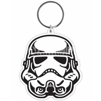 klíčenka (přívěšek) Star Wars - Strom Trooper - PYRAMID POSTERS, PYRAMID POSTERS