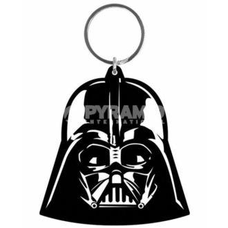 klíčenka (přívěšek) Star Wars - Darth Vader - PYRAMID POSTERS, PYRAMID POSTERS