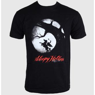 tričko pánské Ospalá díra -  Poster