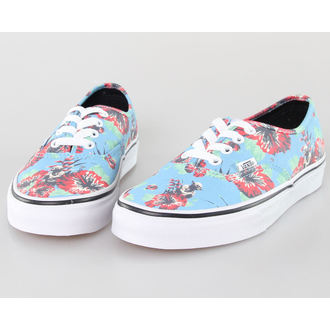boty VANS - U Authentic - STAR WARS - Yoda Aloha, VANS, Star Wars