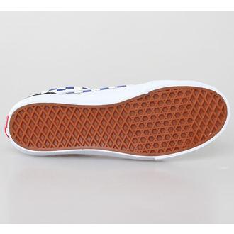 boty VANS - U Style 36 - Golden Coast - TrBlue-Chk