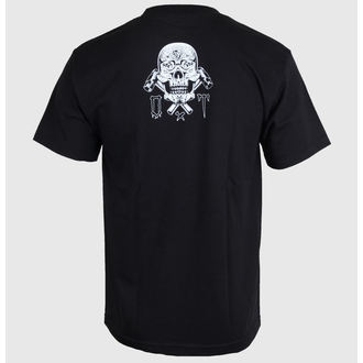 tričko pánské Outlaw Threadz - Hammer, OUTLAW THREADZ