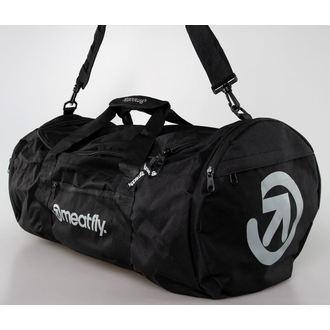 taška - cestovní- MEATFLY - Travel Bag, MEATFLY