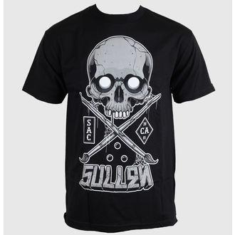 tričko pánské SULLEN - Big